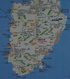 1 伊豆の地図.jpg
