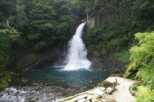 3 大滝全景.jpg