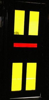 ラ宗門 赤と黄.jpg