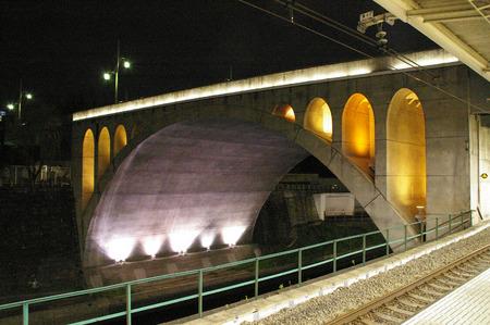 夜の橋.jpg